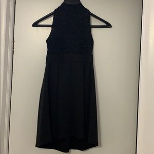 Dresses & Skirts - 🛍3 for $12🛍Eclipse Dress